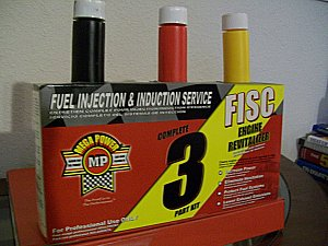 THESE Superior Engine Transmission Fuel Injectors Cleaners from Mega Power will   WOW you with their results, or your money back! Fuel Injectors cleaners shown.