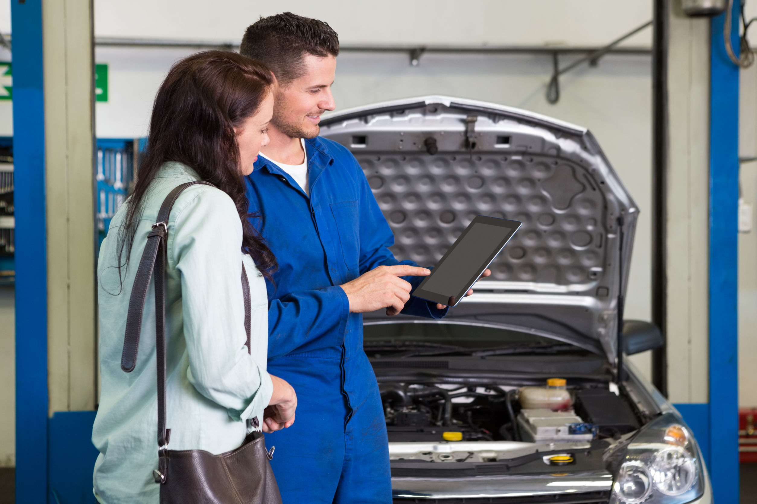 auto tune up and repair options can be costly if by repair.