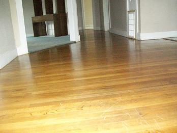 Handyman 78666 best all around san marcos handyman contractor for Hardwood flooring 78666