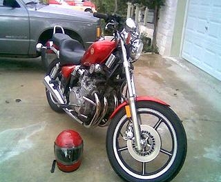 Mega Power motorcycle additives end rough idle, backfire, cold idle problems. Ends tap, Oil burning, even Gear shift problems. More here...