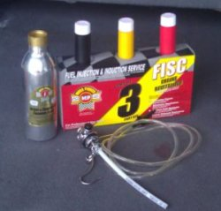 Mega Power Egr Problem Solving Tune Up Product