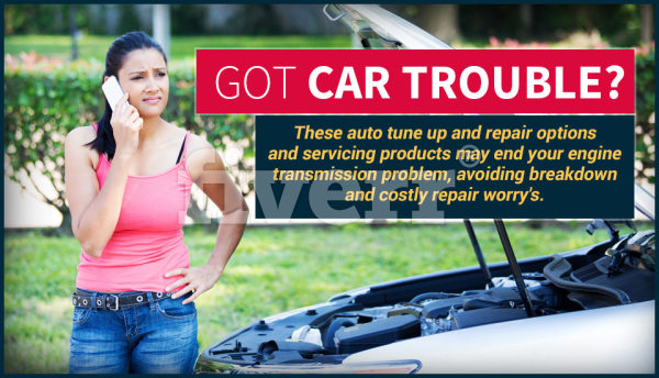 Do-It-Yourself auto-tune-up-and-repair-options.com