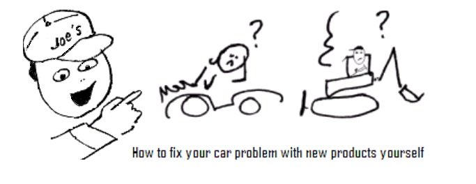 Top 10 automotive problem solving additives
